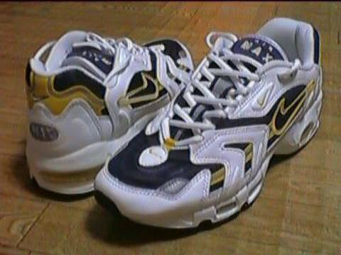 【画像】若者に大人気のSupreme(スペルマ)がエアーマックスの靴を発売で長蛇の列 [無断転載禁止]©2ch.net [711417826]YouTube動画>2本 ->画像>67枚